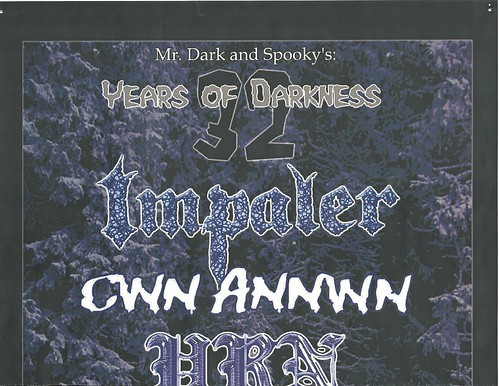 02-01-08 Impaler/Cwn Annwn/Urn/Shadowcraft @ Station 4, St. Paul, MN (Top)