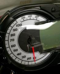 m_speedometer