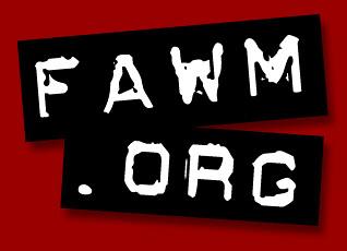 fawm_logo