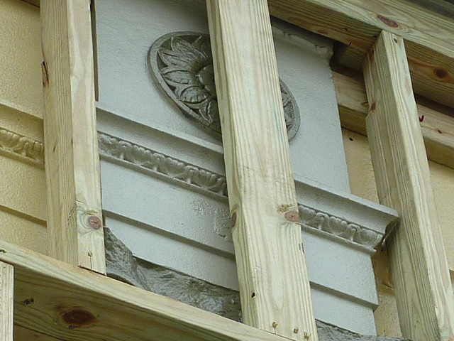 P1040575-2012-02-01--780-N-Highland-storefront-renovation-pilaster-capital-medallion-detail