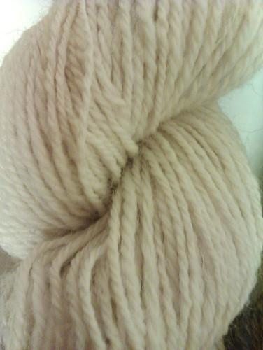 Shetland 4 white 1
