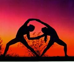 Consideration before going for Yoga teacher training