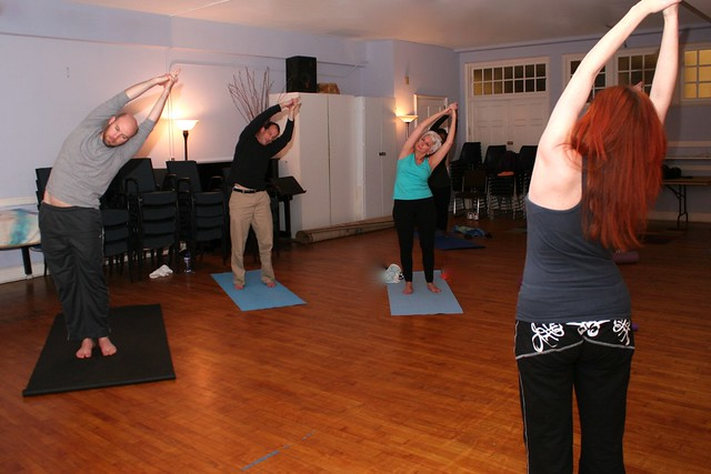 yoga-back-pain-synergybyjasmine.com