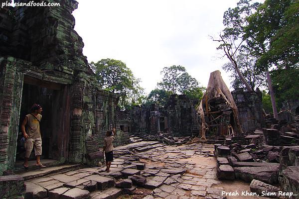 cambodia d3-6