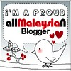 AllMalaysian Bloggers Project