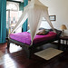la-villa-bahia-boutique-hotel-goa-room-salvador-brazil-its-DiscoverBrazil