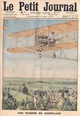 ptitjournal 8 juin 1913