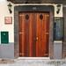 Rua Santa Maria 136