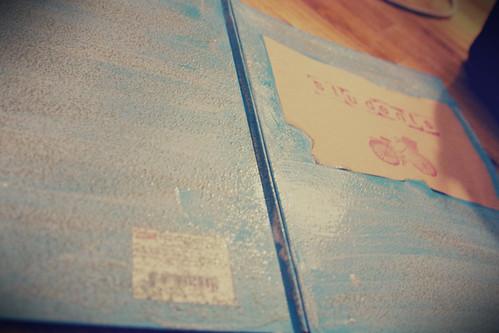glitter folder 4