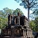 Angkor Thom-2-6