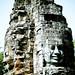 Angkor Thom-2-14
