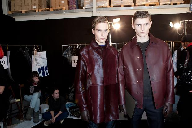 Lennart Richter3027_FW12 Milan Z Zegna(fashionising.com)