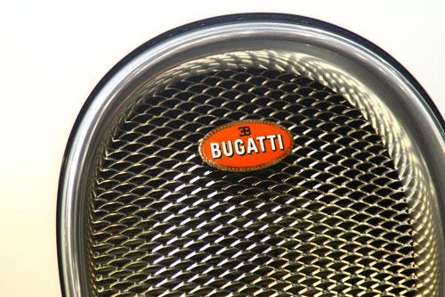bugatti2