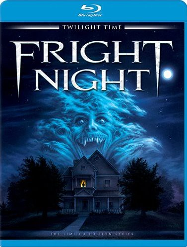 Fright Night 85