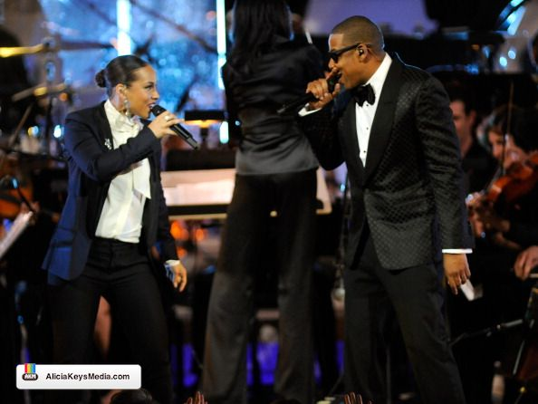 Jay-Z Carnegie Hall PICTURES (11)