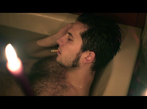 la_bañera_17