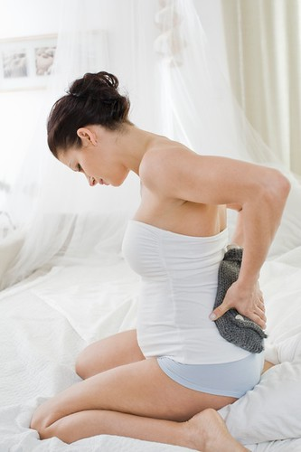 EARLY PREGNANCY SYMPTOMS BEFORE MISSED PERIOD. BEFORE ...
