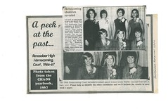 B065_Rensselaer_High_Homecoming_Court_1966-67