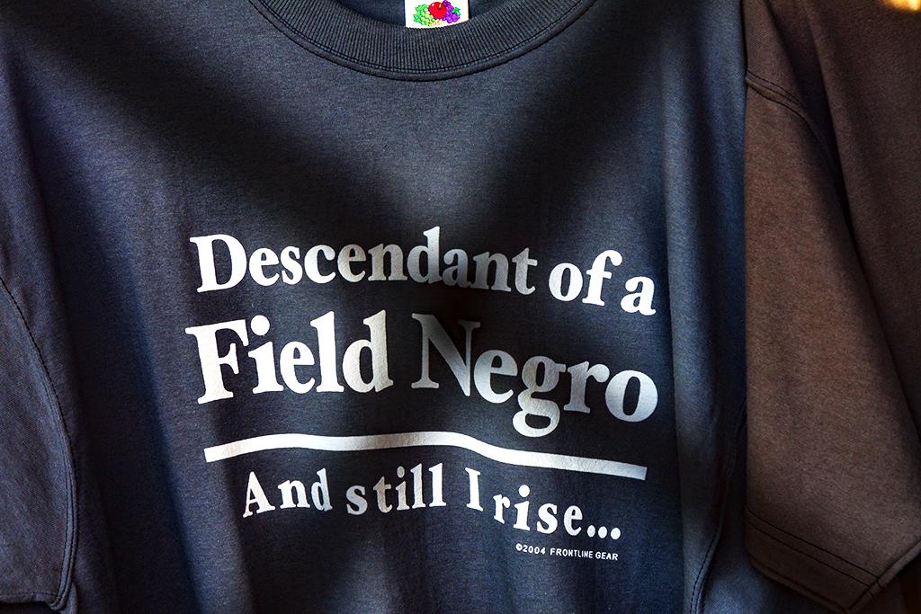 Descendant-of-a-Field-Negro--North-Philadelphia