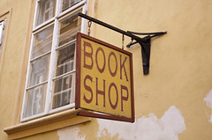 bookstore, bookshop, independant