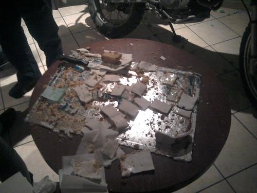 Κοπή Πίτας 2012 στις 08 Φεβ , Πλέριο - Σελίδα 2 6847466217_f9051726fb