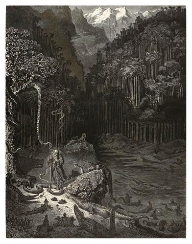 009-La légende du Juif errant, compositions et dessins de Gustave Doré... -1856-BNF-GALLICA