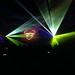 inspiringcon_lasers