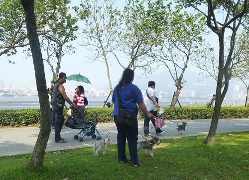 TW14-Taipei-Bali (15)