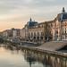 Musée d'Orsay by <DXR>