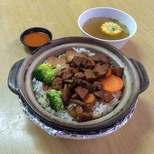 vegetarian_villas_claypot_rice
