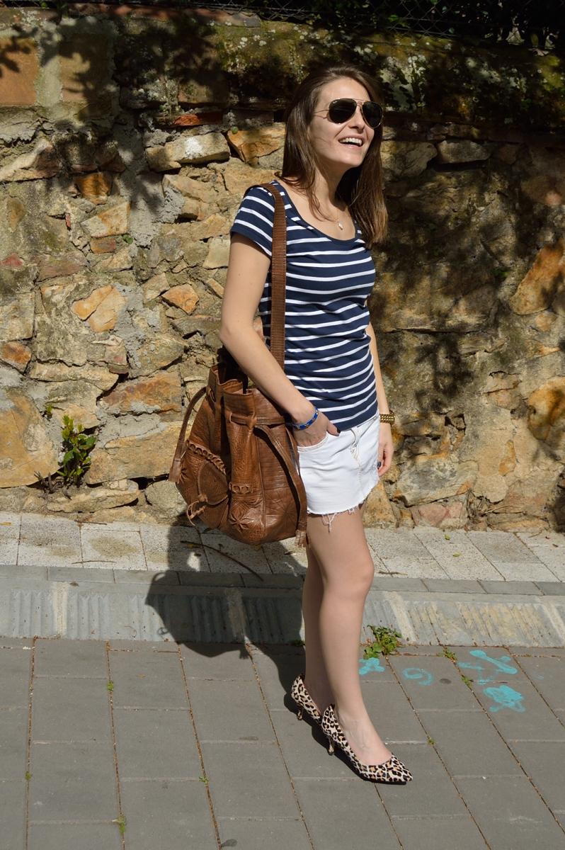 lara-vazquez-madlulablog-fashion-blue-outfit