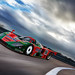 Few seconds with 787B II by David TAPIN Photographie