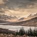 Loch Loyne by .Brian Kerr Photography.