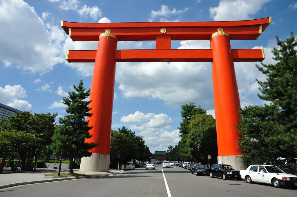 heian_shrine