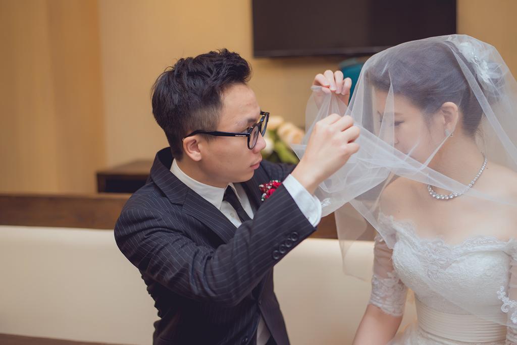 20151226北投儷禧婚禮記錄 (326)