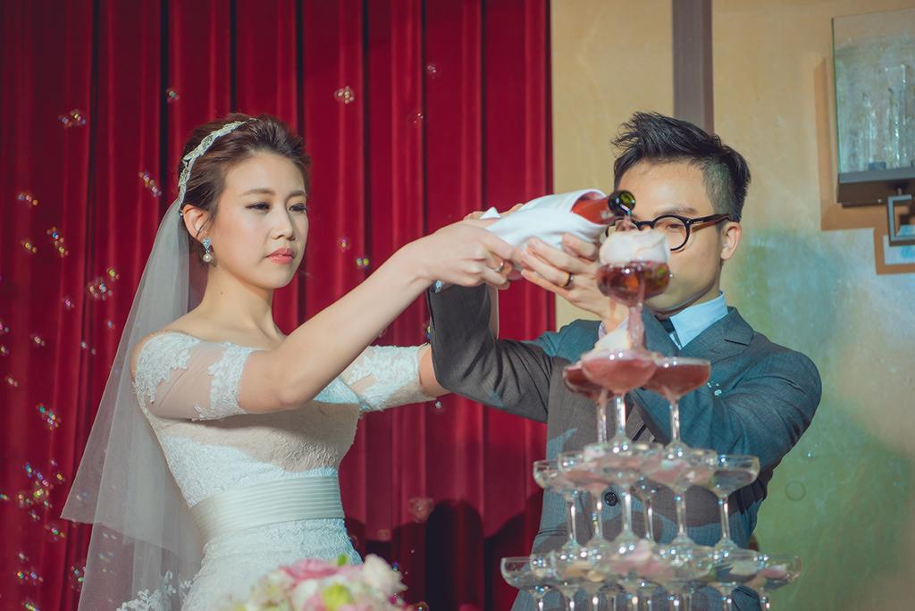 20151226北投儷禧婚禮記錄 (778)