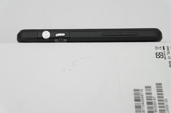 SAM_4077