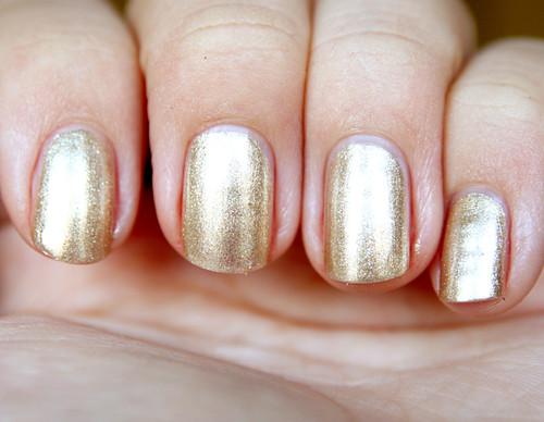 gold sparkles2