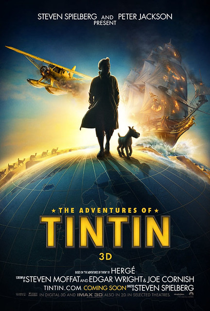 tintin_poster_two_2011_a_p (1)