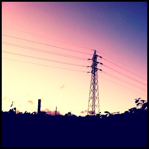 iphonephoto
