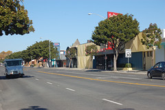 What it means to say Salinas, California