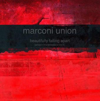 marconi-union-500x507