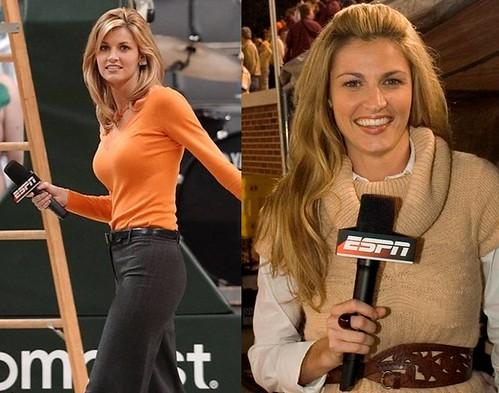 Erin-Andrews-chica-de-los-deportes