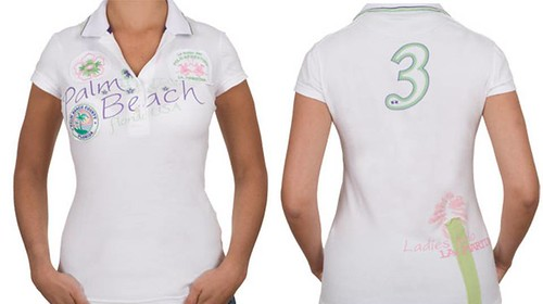 polo-la-Martina-equipo-Florida-blanco