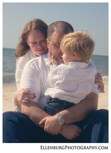 fb 11-11-19 Family_28 1968