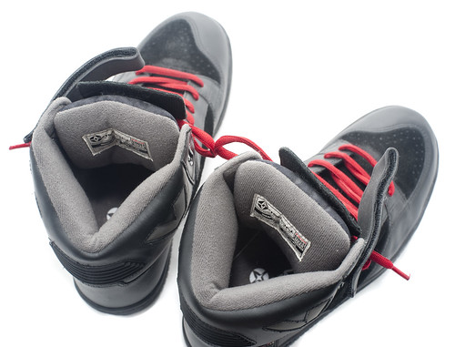 6424022173 9e0ae8c6d4 Everything You Ought To Know About Shoes