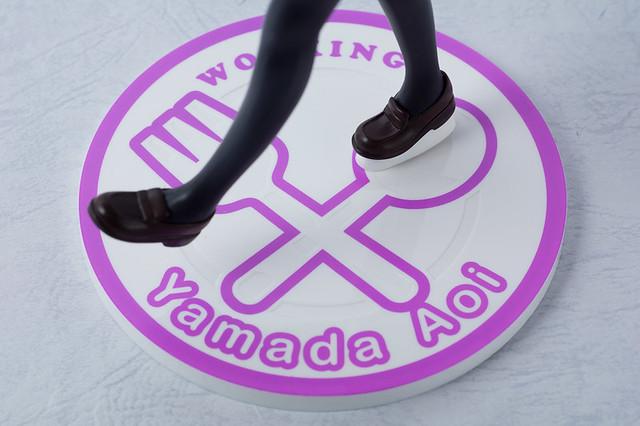 YAMADA-21