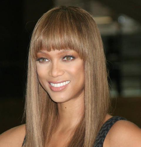 Tyra-Banks-angel-Victoria's-Secret