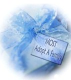 AdoptAFamily_000