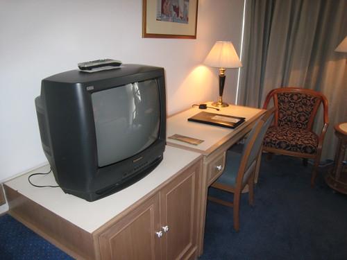 Montien room2